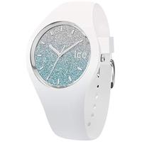 ICE-Watch Ice Lo 013429