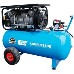 Güde Kompressor AIRPOWER 480/10/90, 1840 W, max. 10 bar, 90 l