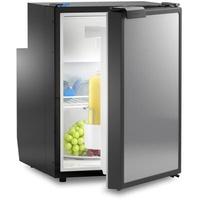 Dometic Coolmatic CRE 50, Kühlschrank 12/24-Volt-Anschluss, herausnehmbares Gefrierfach