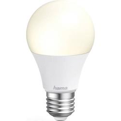 Hama LED-Leuchtmittel Alexa, Connect