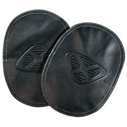 Ixon Cache Velcro