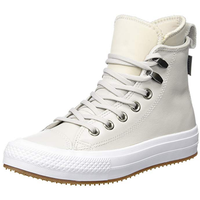 Converse Chuck Taylor All Star Waterproof High