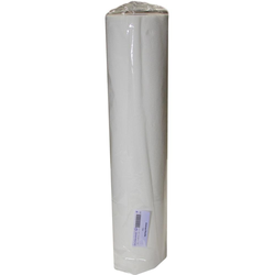 ärztekrepp 59 Cmx50 m Weiß