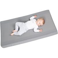 Roba Babybettmatratze Air Balance PREMIUMMESH, 60x120 cm safe asleep®