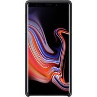 Silicone Cover für Galaxy Note9