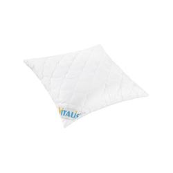Matratzen Concord Vitalis Soft Kissen 80x80 cm