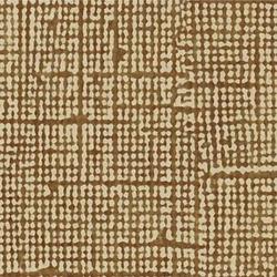 Strukturpapier 30,5x30,5cm 200g/qm Vintage 2 Haselnuss VE=25 Blatt