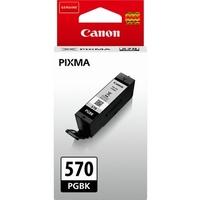 Canon PGI-570