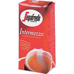 Segafredo Kaffeebohnen Intermezzo 1 kg