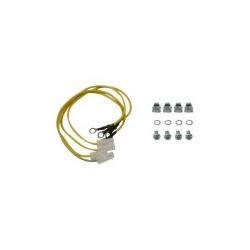 Intellinet Earthing Kit Erdungs-Set (712187)