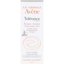 AVENE Tolerance Extreme Emulsion 50 ml