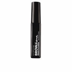 BROW DRAMA mascara #transparent