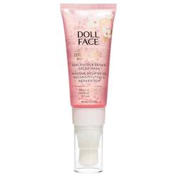 Doll Face Maske Geschtspflege 60ml