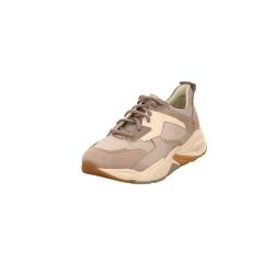 Sneakers Timberland grau