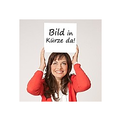 Hirameki Wolkenkino