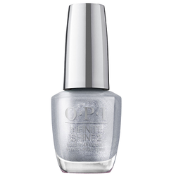 OPI Shine Bright Collection Infinite Shine Tinsel  Tinsel 'Lil Star 15 ml