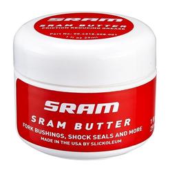 SRAM Schmierfett  Für Dichtungen, 29 ml