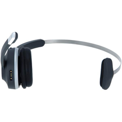 Cisco - CP-HS-WL-561-N-EU= - Cisco 561 Wireless Single - Headset - On-Ear