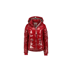 SUBLEVEL Winterjacke M