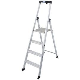 Krause Monto Solido 4 Stufen 126634
