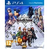Ps4 Spiel Kingdom Hearts Hd 2.8 Final Chapter Prologue Neuware