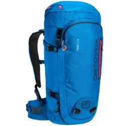 Ortovox - Peak 42 S Safety Blue - Tourenrucksäcke