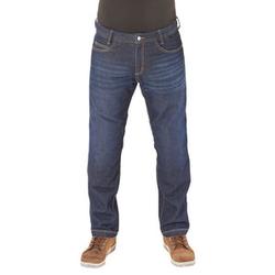 Cordura 2 Jeans blau 42