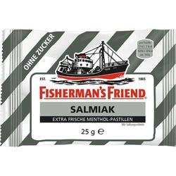 FISHERMAN'S FRIEND SALMIAK o.Z.