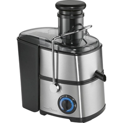ProfiCook Entsafter PC-AE 1069, 800 W