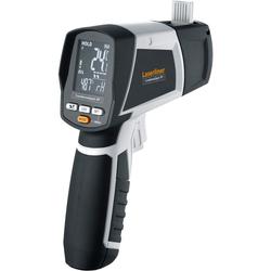 Luftfeuchtemessgerät (Hygrometer) CondenseSpot XP (-40 to 800; HR; 30:1;BLE)