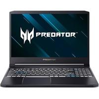 Acer Predator Triton 300 PT315-52-73TB