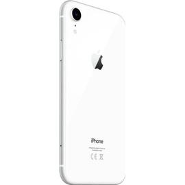 apple iphone xr 128gb wei ab 830 00 im preisvergleich. Black Bedroom Furniture Sets. Home Design Ideas