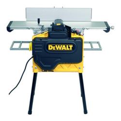 DeWalt 2.200 W Abricht- und Dickenhobel D27300-QS
