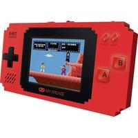 My Arcade Handheld Pixel Player