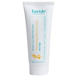 Lavido Hautpflege Pflege Creme 70ml