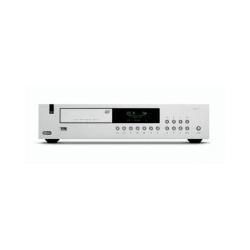 Arcam FMJ MS250 Netzwerk-Audio-Player in silber