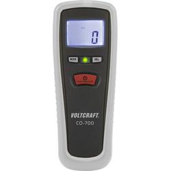 VOLTCRAFT CO-700 Kohlenmonoxid-Messgerät 0 - 1000 ppm