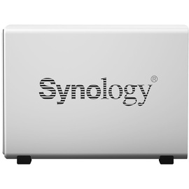 Synology DS115j 10TB (1 x 10TB)