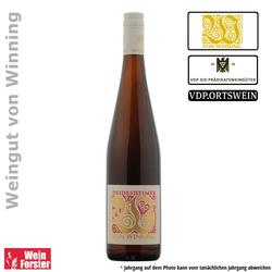 Weingut von Winning Deidesheimer Riesling 2018