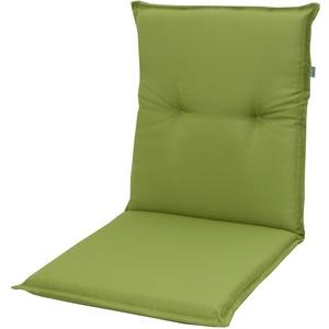 """Doppler 8 cm Luxus Niederlehner Auflage 7836"""", grün Uni, Made IN Europe"""