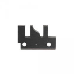 Holzmann Profilmesser Form3 KPF120Z2F3
