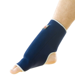 Therapie Bandage 7-in-1