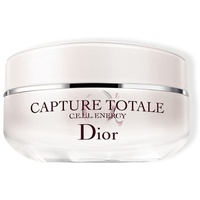 Dior Capture Totale Energy - Firming - Wrinkle-Correcting CREME