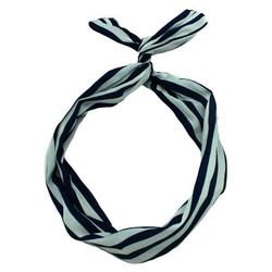SOHO SOHO Flexi Haarband mit Draht