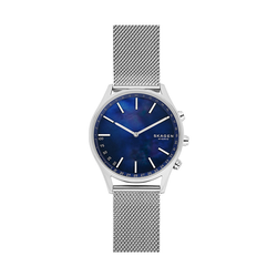 Skagen Connected Smartwatch SKT1313