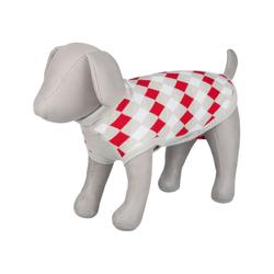 TRIXIE Hundepullover Pollino XXS: 21 cm