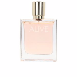 ALIVE eau de parfum spray 50 ml
