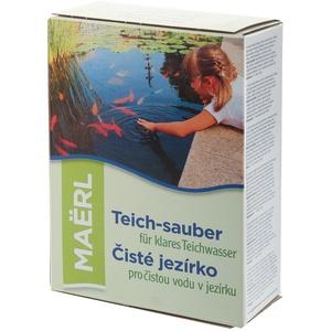 MAËRL Teichreiniger für klares Teichwasser - 5143016-16