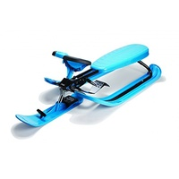 Stiga Snow Racer Color Pro blau (73-2322-06)
