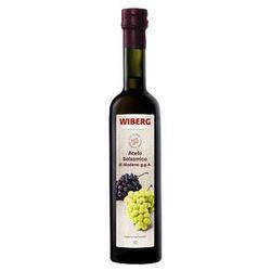 Wiberg - Aceto Balsamico di Modena g. g. A. - 500 ml